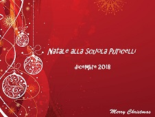 Natale alle Puricelli